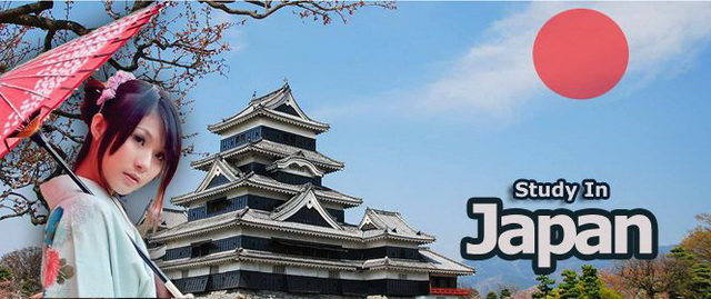 quy định du học Nhật Bản năm 2019