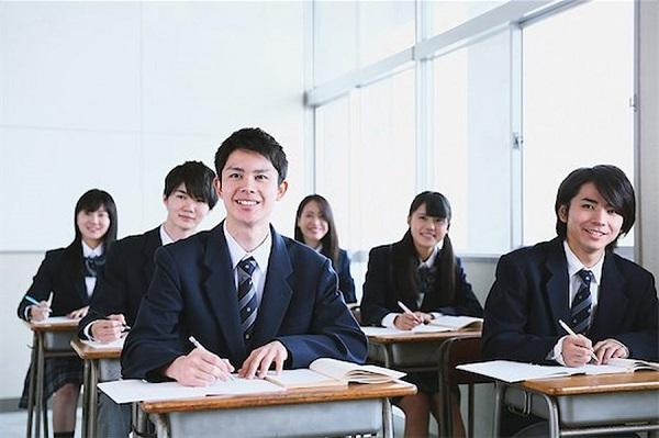 Hồ sơ du học Nhật Bản tự túc