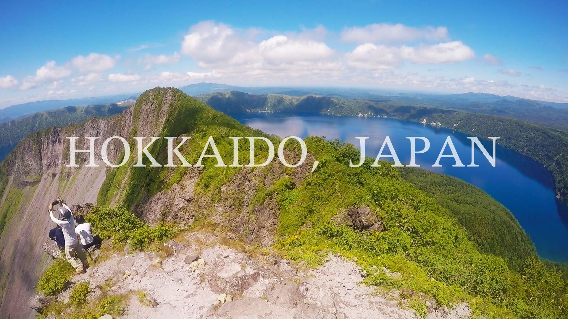 trường Nhật ngữ ở Hokkaido