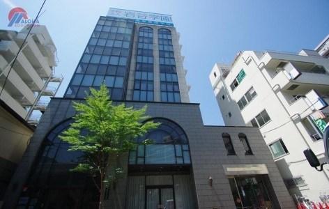 học viện nhật ngữ Asuka