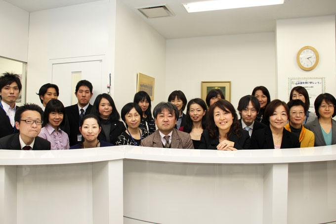 học viện văn hóa ngôn ngữ Nhật Bản Kudan