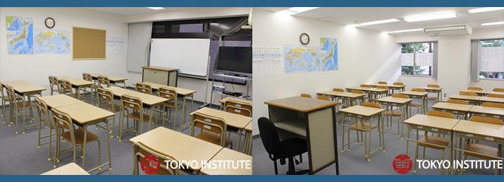 tokyo_institute_6